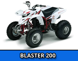 BLASTER200