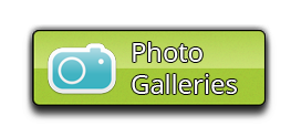 Photo-Button  Media Galleries Photo Button