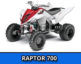 RAPTOR700