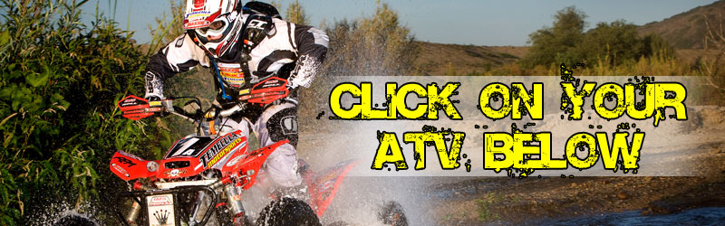 honda_atv_page_banner  Honda honda atv page banner