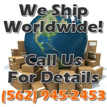 worldwide-banner