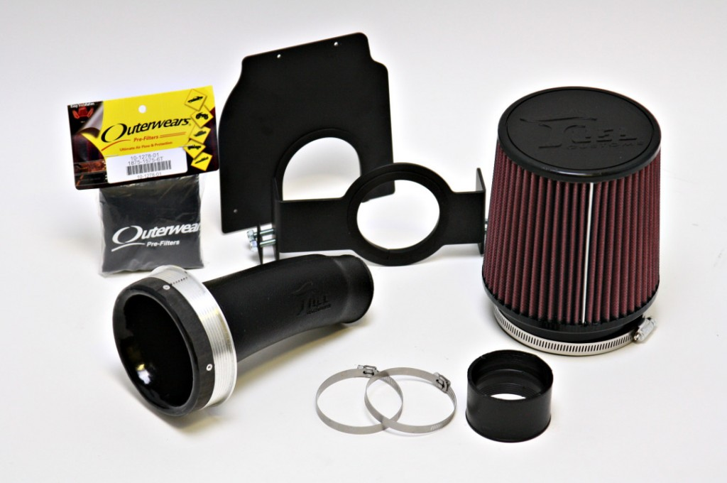 05 TRX405R Fuel Customs  TRX450R '06-'14 Fuel Customs Intake System 05 TRX405R Fuel Customs 1024x680