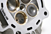 450R 3 Angle Head crf450r parts CRF450R Parts and Accessories 450R 3 Angle Head 180x120
