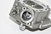 450R Ported Head crf450r parts CRF450R Parts and Accessories 450R Ported Head 180x120