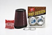 660 KN Filter Kit