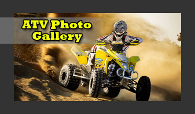 ATV-photo-gallery  Photo Galleries ATV photo gallery