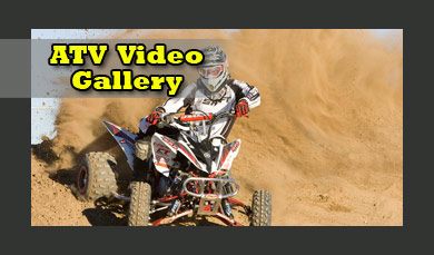 ATV-video-gallery  Video Galleries ATV video gallery