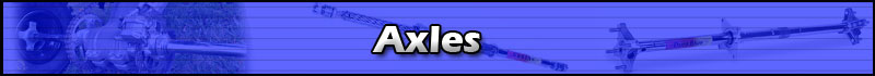 Axles-Product-Title-Blu yamaha raptor 250 Yamaha Raptor 250 Parts and Accessories Axles Product Title Blu