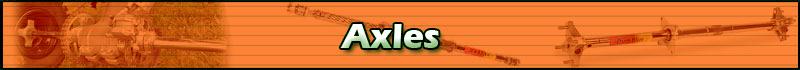 Axles-Product-Title-KTM  KTM 450/525 Axles Product Title KTM