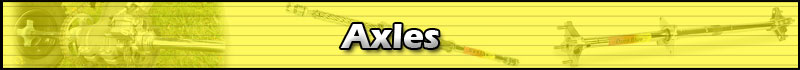 Axles-Product-Title-suz