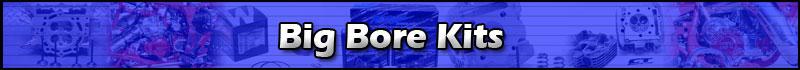Bigbore-Product-Title-Blu