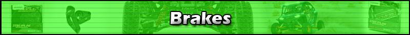Brakes-Product-Title-KAW kfx450 KFX450R Brakes Product Title KAW