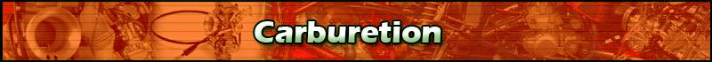 Carburetion-Product-Titl-KTM  KTM 450/525 Carburetion Product Titl KTM