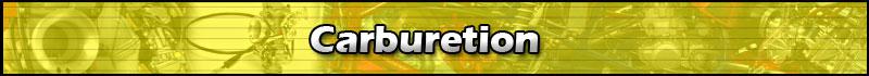 Carburetion-Product-Title-suz lt500 LT250 and LT500 Carburetion Product Title suz