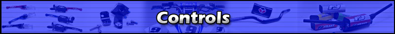 Controls-Product-Title-Blu yamaha raptor 250 Yamaha Raptor 250 Parts and Accessories Controls Product Title Blu