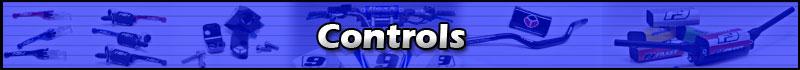 Controls-Title-Banner-YAM