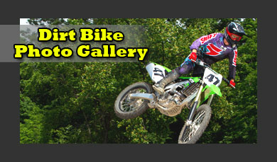 DIRT-photo-gallery  Photo Galleries DIRT photo gallery