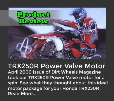 DW_april_2000 trx250r parts and accessories TRX250R Parts and Accessories DW april 2000