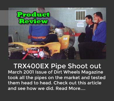 DW_march_2001 trx400ex parts TRX400EX DW march 2001