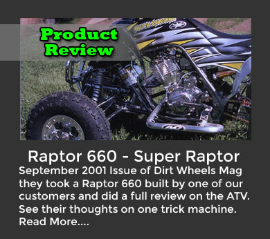 DW_sep_2001 raptor 660 Raptor 660R DW sep 2001