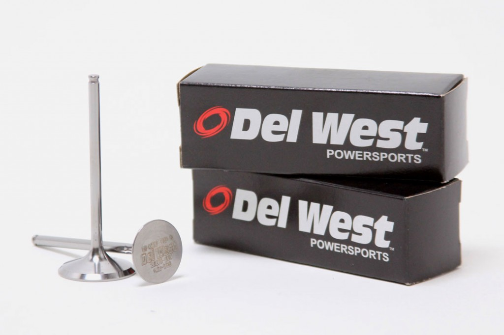 Del West Titanium Motorcycle Intake Valves Del West Titanium Motorcycle Intake Valves Del West Titanium Motorcycle Intake Valves Del West Valves 1024x682