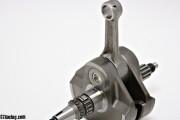 EC-HR-4086 kfx450 KFX450R EC HR 4086 180x120