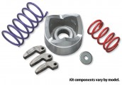 EPI-Sand-Kit commander parts and accessories Commander Parts and Accessories EPI Sand Kit 172x120