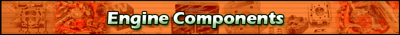 Engine-Product-Title-KTM commander parts and accessories Commander Parts and Accessories Engine Product Title KTM