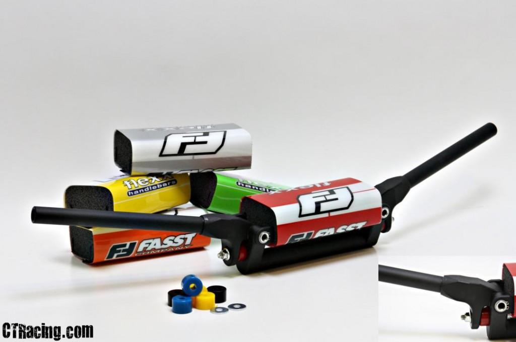 FASSTFlexBars2  ATV Fasst Flexx Bars FASSTFlexBars2 1024x680
