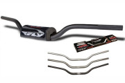 Fly-Areo-Tapper-Handlebars yamaha raptor 250 Yamaha Raptor 250 Parts and Accessories Fly Areo Tapper Handlebars 180x120