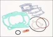 GA-C7023Top-EndGasketSet trx250r parts and accessories TRX250R Parts and Accessories GA C7023Top EndGasketSet 171x120