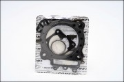 GA-C7199TE Cometic Gasket '04-'05 95mm raptor 700 Raptor 700 GA C7199TE Cometic Gasket 04 05 95mm 180x120