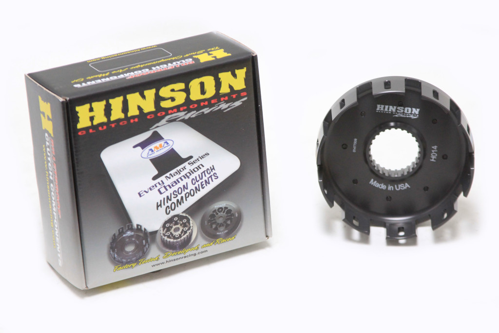 Hinson-Clutch-Basket  Hinson Clutch Basket Hinson Clutch Basket 1024x683