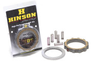 Hinson-Clutch-Kits crf450r parts CRF450R Parts and Accessories Hinson Clutch Kits1 180x120