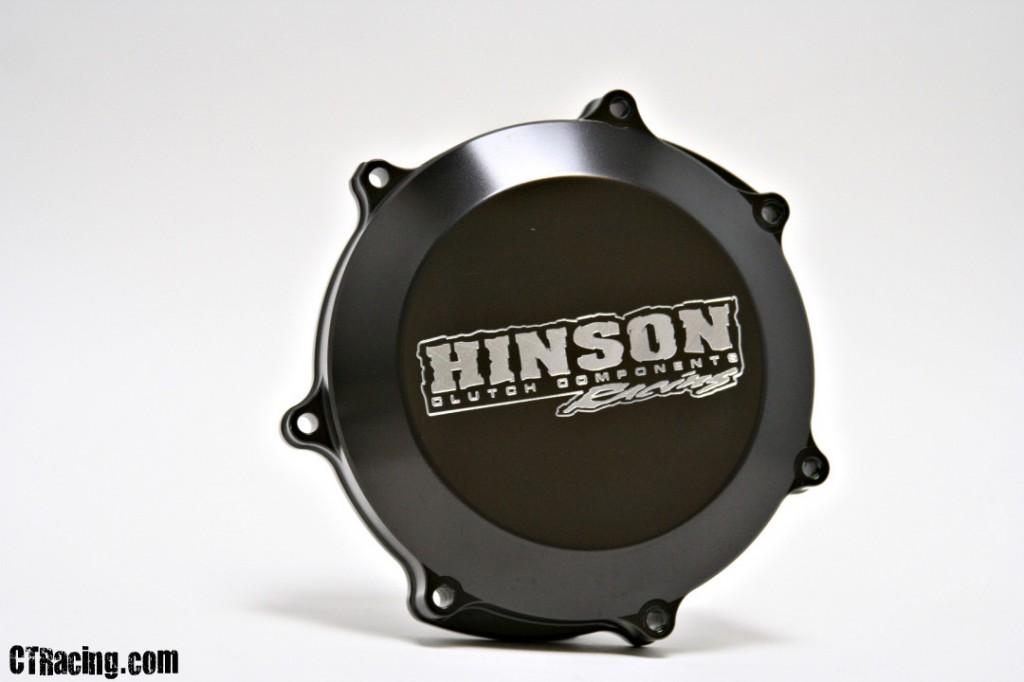 HinsonClutchCover_HI  TRX450R Hinson Clutch Cover High Volume HinsonClutchCover HI 1024x682