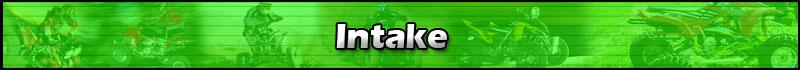 Intake-Product-Title-KAW kfx450 KFX450R Intake Product Title KAW
