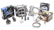 KFX450-national-motor-kit kfx450 KFX450R KFX450 national motor kit 180x101