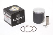 LAPC-Piston-Kit-2stroke trx250r parts and accessories TRX250R Parts and Accessories LAPC Piston Kit 2stroke 180x120