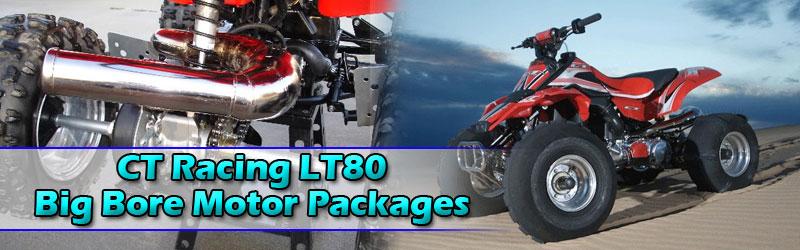 LT80-big-bore-Banner