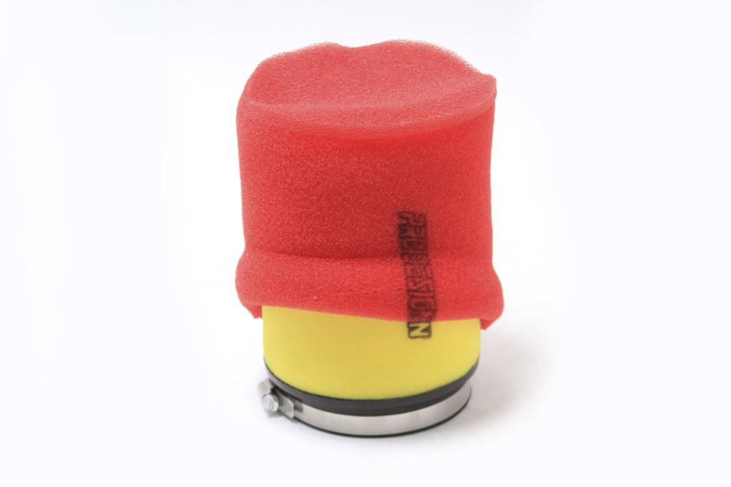 Pro_Design_Foam_only  TRX450R Pro Design Pro Flow Replacement Foam Air Filter Pro Design Foam only 1024x683