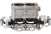 rzr 800 parts and accessories RZR 800 Parts and Accessories RZR 800 big bore cyl kit 180x120