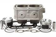 rzr 800 parts and accessories RZR 800 Parts and Accessories RZR 800 cylinder kit 180x120