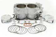 rzr xp 1000 parts and accessories RZR XP 1000 Parts and Accessories RZR XP1000 cylinder big bor 180x120