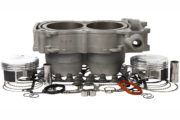 rzr xp 1000 parts and accessories RZR XP 1000 Parts and Accessories RZR XP1000 cylinder kit 180x120