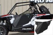 RZR-XP1000-trad-doors rzr xp 1000 parts and accessories RZR XP 1000 Parts and Accessories RZR XP1000 trad doors 180x120