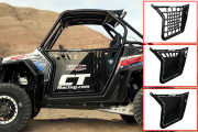 RZR-XP900-trad-doors rzr xp 900 parts and accessories RZR XP 900 Parts and Accessories RZR XP900 trad doors 180x120