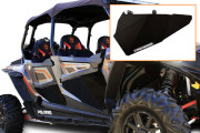 RZR4-XP1000-Lower-Door-Inse rzr xp 1000 parts and accessories RZR XP 1000 Parts and Accessories RZR4 XP1000 Lower Door Inse 180x120
