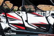 RZR4-XP1000-trad-doors rzr xp 1000 parts and accessories RZR XP 1000 Parts and Accessories RZR4 XP1000 trad doors 180x120