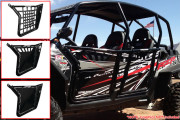 RZR4-XP900-trad-doors rzr xp 900 parts and accessories RZR XP 900 Parts and Accessories RZR4 XP900 trad doors 180x120