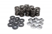 RZR_XP900_KW_valve-springs commander parts and accessories Commander Parts and Accessories RZR XP900 KW valve springs 180x120